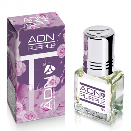 Parfum LADY – ADN PARIS