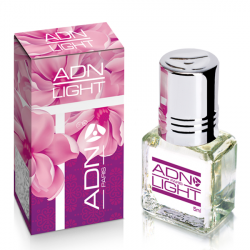 Parfum LIGHT – ADN PARIS