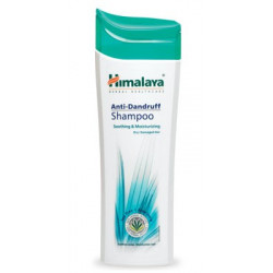 Shampoing anti pelliculaire ayurvedique - Himalaya