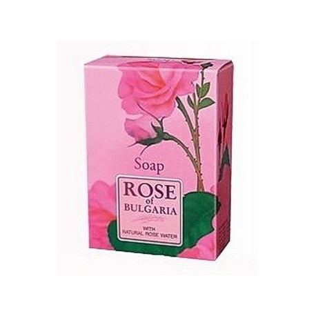 Savon à l'eau de Rose (Rose of Bulgaria)